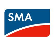 SMA (AS SOLAR)