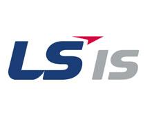 LS IS