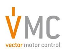 VECTOR MOTOR CONTROL