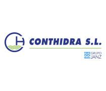 CONTHIDRA