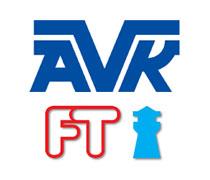 AVK-FERTOR DUCTIL