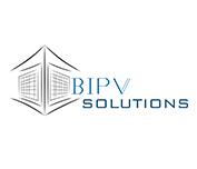BIPV Solutions