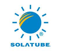 SOLATUBE